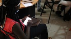 Wikipedia Zero: Aus für kostenlosen Mobilfunkzugriff in Dutzenden Ländern