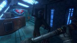System Shock: Neuauflage liegt auf Eis