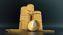 Krypto-Miner schleicht sich auf Jenkins-Server und macht 3 Millonen US-Dollar