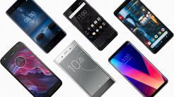 Google spricht Empfehlungen für Business-Handys aus – ohne Samsung
