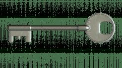 GitLab 10.5 integriert Verschlüsselung mit Let's Encrypt in die Versionsverwaltung