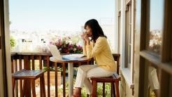 AirBnb will mit Hotels und Reisefirmen gleichziehen