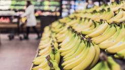 Amazon plant Eröffnung weiterer kassenloser Amazon-Go-Supermärkte