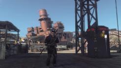 Metal Gear Survive angespielt: Überleben um jeden Preis, speichern für zehn Euro