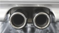 Maßnahmen für bessere Luft: Wer zahlt bei Gratis-Nahverkehr?
