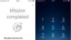 VoIP-Telefonie und Mobilfunkrufnummer: Erste Erfahrungen mit Sipgate Satellite