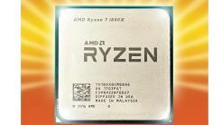 Dank Ryzen, Vega und Epyc machte AMD 2017 wieder Gewinne