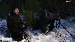 Mediathek-Tipps zum Thema Fotografie: Unterwegs mit dem Sternenfotografen