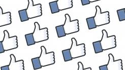 Jeder Dritte kann nicht mehr ohne Facebook & Co. leben