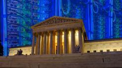 Datenschutz in der Cloud: US-Gerichtshof urteilt über Zugriff auf europäische Daten