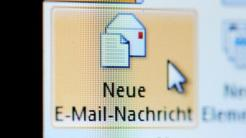 E-Mail-Adressen
