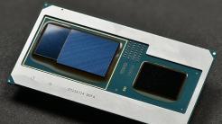 Erster Test: NUC-Mini-PC mit Intel-AMD-Kombiprozessor entfacht brachiale 3D-Spieleleistung