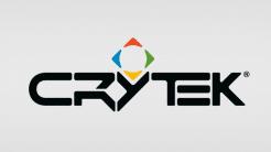 Crytek: Cevat Yerli gibt CEO-Posten auf, Brüder übernehmen
