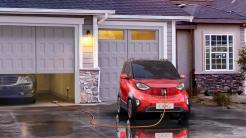 Infineon schließt Joint Venture mit chinesischem E-Autobauer