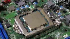 Meltdown und Spectre: Sicherheitslücke in Intel-Prozessoren