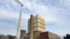 Teure Kohlekraftwerks-Reserve ungenutzt – Grüne fordern Abschaffung