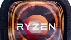 Specs des AMD Ryzen 7 2700X enthüllt: Über 4,1 GHz Turbo, Vorstellung noch im April