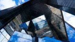 Continuous Lifecycle London: Frühbucherrrabatt verlängert