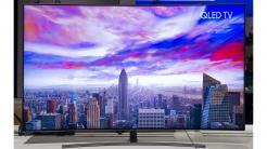 Samsung-TVs: Ein-Kabel-Lösung mit Unsichtbar-Modus und geringer Latenz