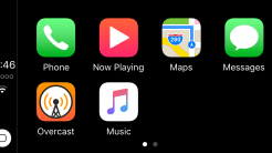 Bericht: Autokauf bringt kostenloses Apple-Music-Abo