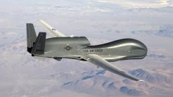 Maschinenlernen: Google unterstützt das Pentagon mit KI-Technik für Drohnen