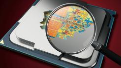 AMD-Roadmap bis 2020 enthüllt: Zen2 und Zen3 hören auf Namen wie Matisse, Vermeer, Picasso und Renoir