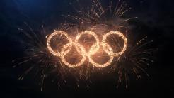 Olympic Destroyer: Hackerangriff auf die Olympischen Spiele lief unter falscher Flagge