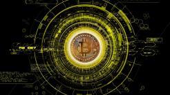 Bitcoin & Co.: USA und Japan nehmen Krypto-Börsen an die Kandare