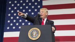 Nach Massaker in Florida: Meeting bei Trump zu Gewalt in Computerspielen ohne Ergebnis