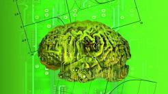 Künstliche Intelligenz: Offline-Bibliothek für natürliches Sprachverständnis veröffentlicht