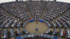 EU-Parlament fordert Steuer für IT-Unternehmen wie Apple, Amazon oder Google