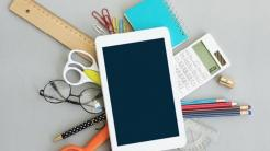 Digitale Schulen: Bitkom fordert Verdopplung der Lehrerzahlen