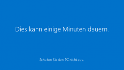 Microsoft: Windows-Feature-Updates sollen schneller werden