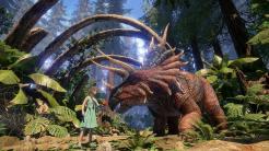 PS4: 30 neue VR-Spiele im Frühling