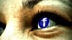 Cambridge Analytica: Mehrere Untersuchungen angekündigt, mögliche Billionenstrafe für Facebook