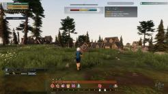 Facebook stellt Betaversion seines neuen Games SDK vor