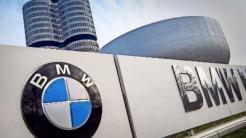 Abgas-Skandal: Razzia bei BMW