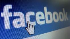 """Facebook-Geschäftsführerin soll Datenskandal im Bundestag """"wirklich restlos aufklären"""""""