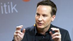 """Richard Gutjahr und sein endloser Kampf gegen den """"Shit-Tsunami"""""""