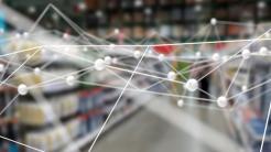 Viele Geschäfte identifizieren Kunden über Shopping-Apps