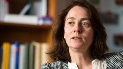 Bundesjustizministerin Barley: Facebook will alle Betroffenen des Datenskandals informieren