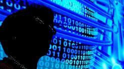 """EU-Kommission will Verbraucherschutz bei """"Gratis-Diensten"""" stärken"""