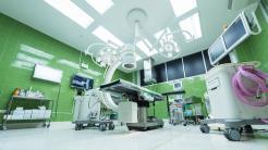 Sicherheitslücken: Digitale Medizin kann gehackt werden