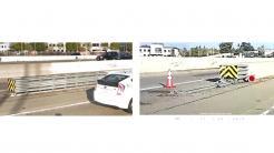 Elektroauto: US-Behörde untersucht tödlichen Unfall mit Tesla