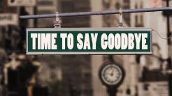 Docker-Gründer Solomon Hykes verabschiedet sich
