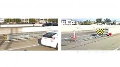Tesla-Crash: Autopilot war eingeschaltet, aber Fahrer hat nicht reagiert
