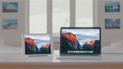 macOS 10.13.4: DisplayLink & Co. bleiben schwarz