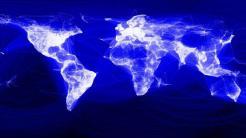 """Zuckerberg zum Facebook-Datenskandal: """"Wir werden noch Jahre brauchen"""""""