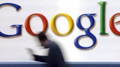 Googles AI- und Suchmaschinenchef legt wohl sein Amt nieder