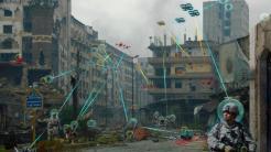 US-Militär: Der künftige Cyberwar wird von Künstlicher Intelligenz ausgefochten